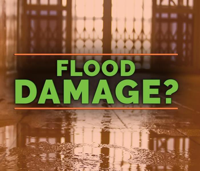 Storm Damage Why Your Business Needs Flood Insurance